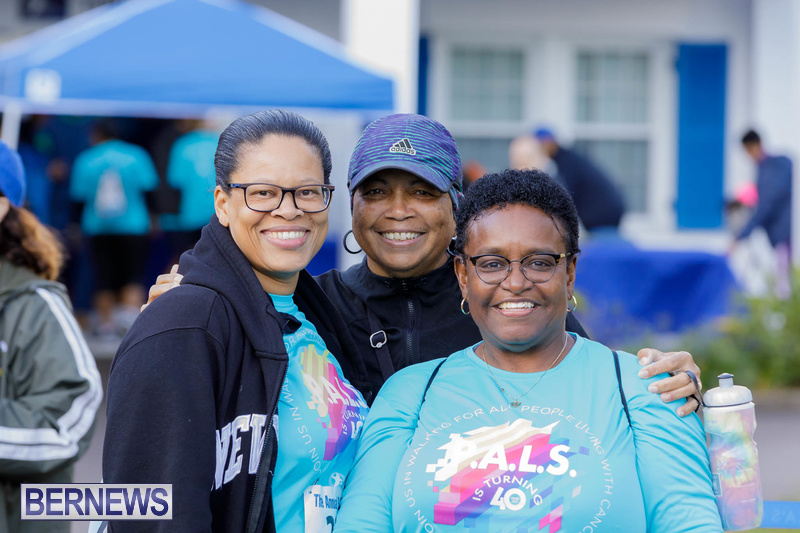 PALS walk charity Bermuda Feb 2020 (2)