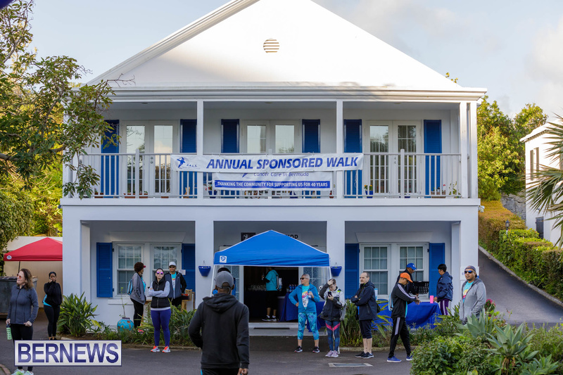 PALS walk charity Bermuda Feb 2020 (4)