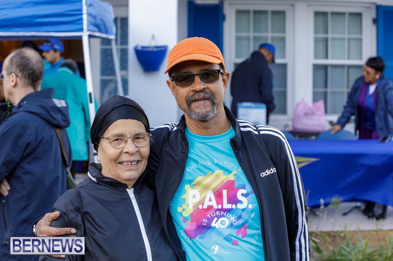 PALS walk charity Bermuda Feb 2020 (7)