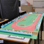 Paget Primary Black History Museum  2020 Feb Bermuda (1)