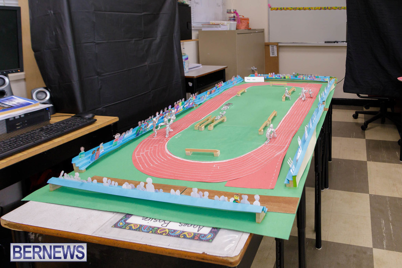 Paget-Primary-Black-History-Museum-2020-Feb-Bermuda-1