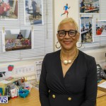 Paget Primary Black History Museum  2020 Feb Bermuda (10)