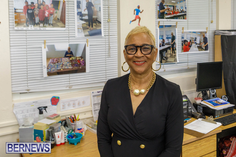 Paget-Primary-Black-History-Museum-2020-Feb-Bermuda-10