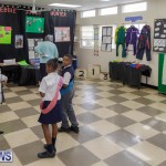 Paget Primary Black History Museum  2020 Feb Bermuda (11)