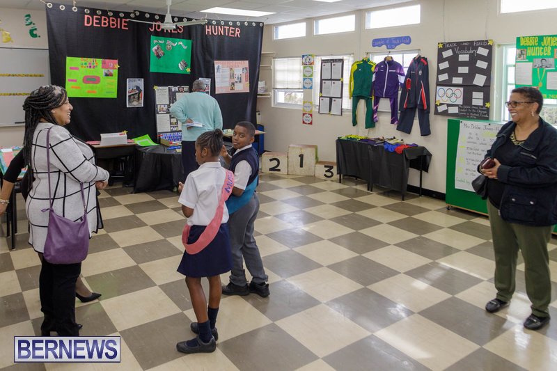Paget-Primary-Black-History-Museum-2020-Feb-Bermuda-11