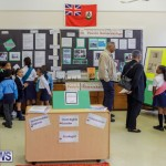 Paget Primary Black History Museum  2020 Feb Bermuda (12)