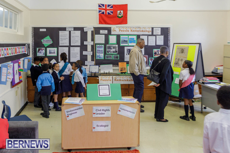 Paget-Primary-Black-History-Museum-2020-Feb-Bermuda-12