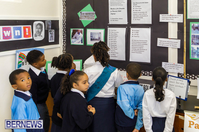 Paget-Primary-Black-History-Museum-2020-Feb-Bermuda-13