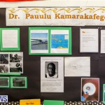 Paget Primary Black History Museum  2020 Feb Bermuda (14)