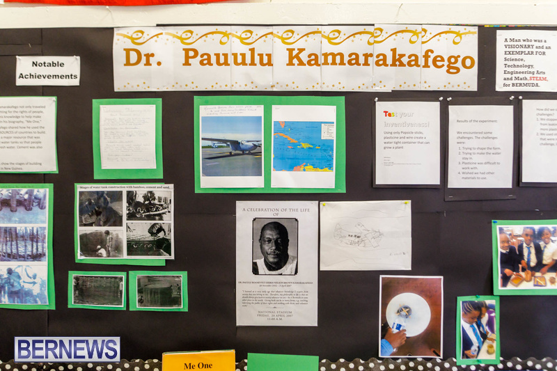 Paget-Primary-Black-History-Museum-2020-Feb-Bermuda-14
