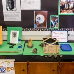 Paget Primary Black History Museum  2020 Feb Bermuda (15)