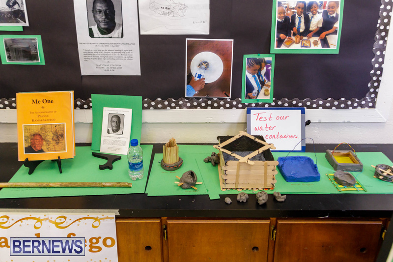 Paget-Primary-Black-History-Museum-2020-Feb-Bermuda-15
