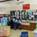 Paget Primary Black History Museum  2020 Feb Bermuda (16)