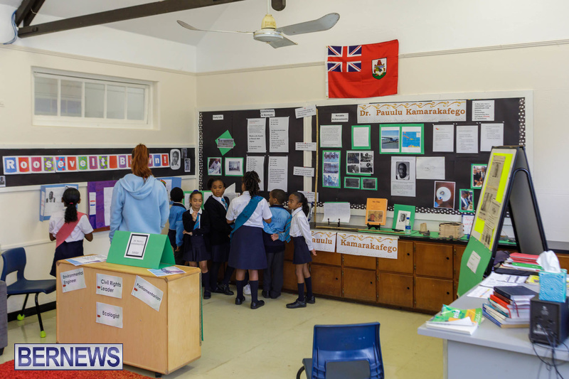 Paget-Primary-Black-History-Museum-2020-Feb-Bermuda-16