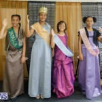 Paget Primary Black History Museum  2020 Feb Bermuda (17)
