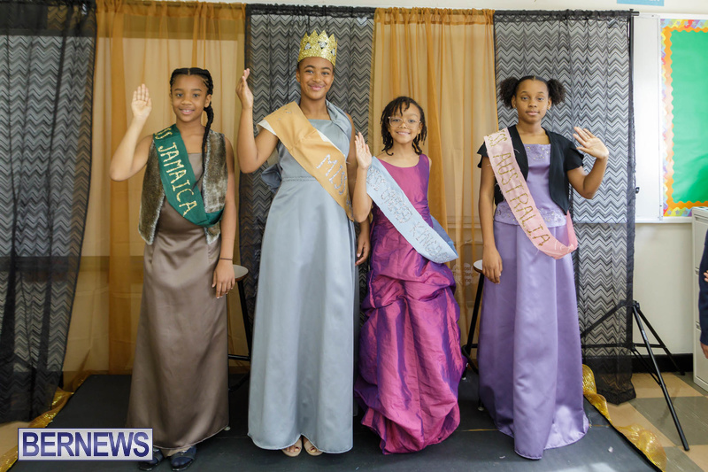 Paget-Primary-Black-History-Museum-2020-Feb-Bermuda-17