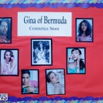 Paget Primary Black History Museum  2020 Feb Bermuda (18)