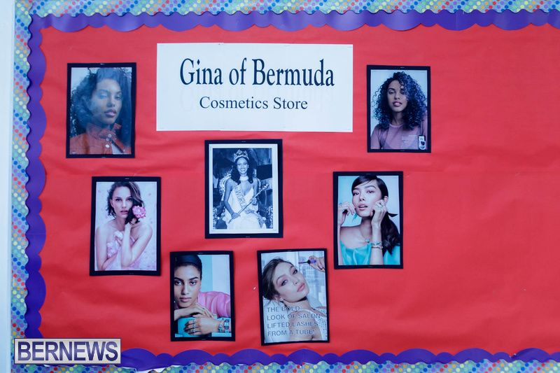 Paget-Primary-Black-History-Museum-2020-Feb-Bermuda-18