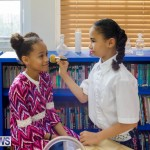 Paget Primary Black History Museum  2020 Feb Bermuda (19)