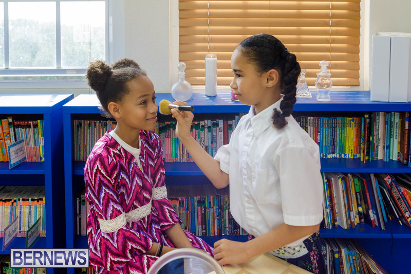 Paget-Primary-Black-History-Museum-2020-Feb-Bermuda-19
