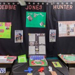 Paget Primary Black History Museum  2020 Feb Bermuda (2)