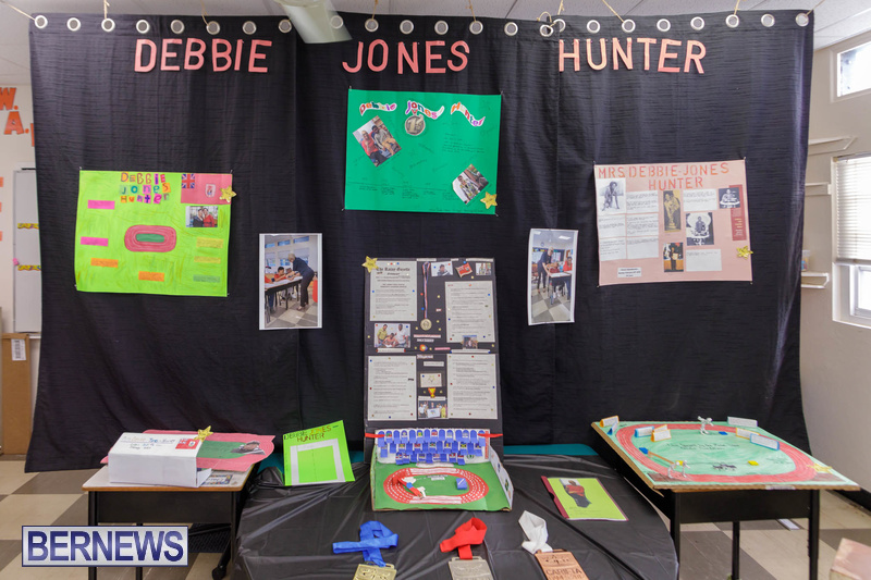 Paget-Primary-Black-History-Museum-2020-Feb-Bermuda-2