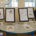 Paget Primary Black History Museum  2020 Feb Bermuda (20)