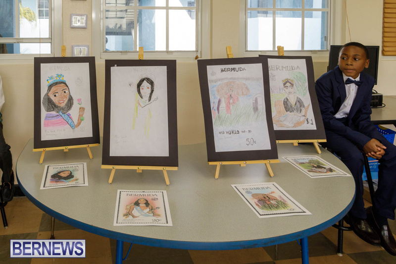 Paget-Primary-Black-History-Museum-2020-Feb-Bermuda-20
