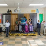 Paget Primary Black History Museum  2020 Feb Bermuda (21)