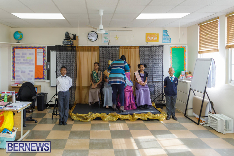 Paget-Primary-Black-History-Museum-2020-Feb-Bermuda-21