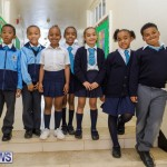 Paget Primary Black History Museum  2020 Feb Bermuda (22)