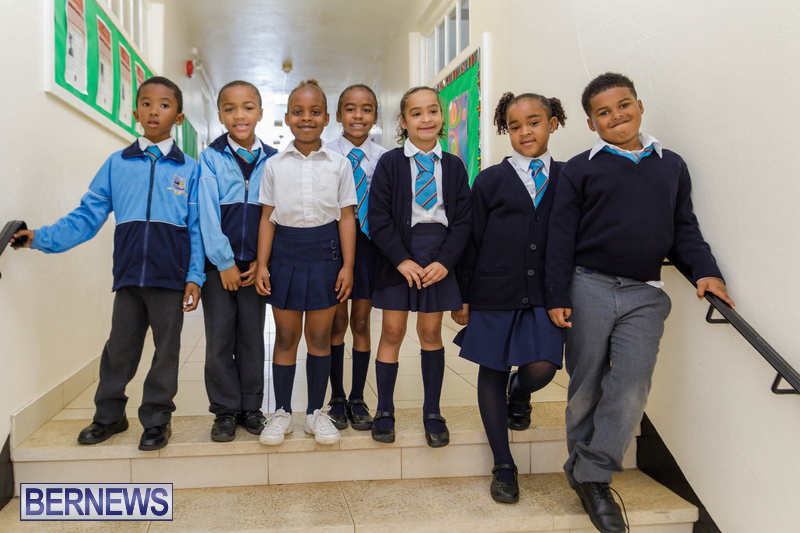 Paget-Primary-Black-History-Museum-2020-Feb-Bermuda-22