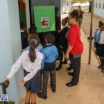 Paget Primary Black History Museum  2020 Feb Bermuda (23)