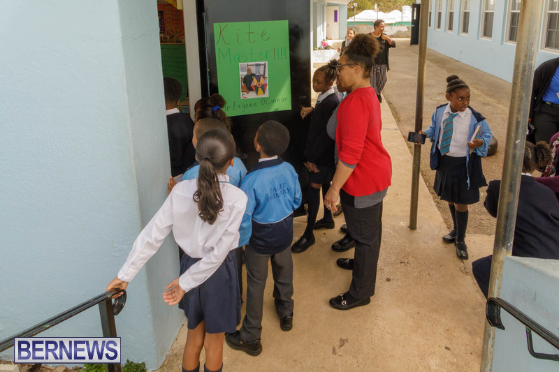 Paget-Primary-Black-History-Museum-2020-Feb-Bermuda-23
