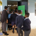 Paget Primary Black History Museum  2020 Feb Bermuda (24)