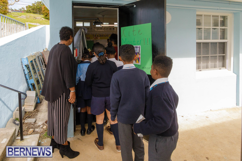 Paget-Primary-Black-History-Museum-2020-Feb-Bermuda-24