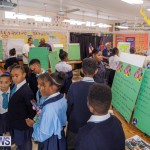 Paget Primary Black History Museum  2020 Feb Bermuda (25)