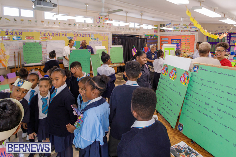 Paget-Primary-Black-History-Museum-2020-Feb-Bermuda-25
