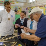 Paget Primary Black History Museum  2020 Feb Bermuda (26)