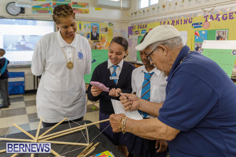 Paget-Primary-Black-History-Museum-2020-Feb-Bermuda-26