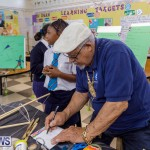 Paget Primary Black History Museum  2020 Feb Bermuda (27)