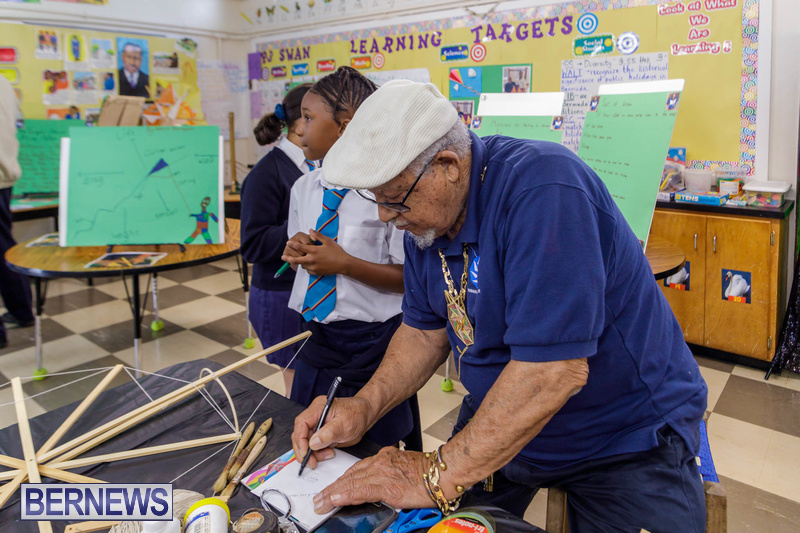 Paget-Primary-Black-History-Museum-2020-Feb-Bermuda-27
