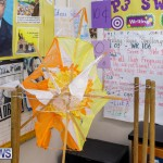 Paget Primary Black History Museum  2020 Feb Bermuda (28)