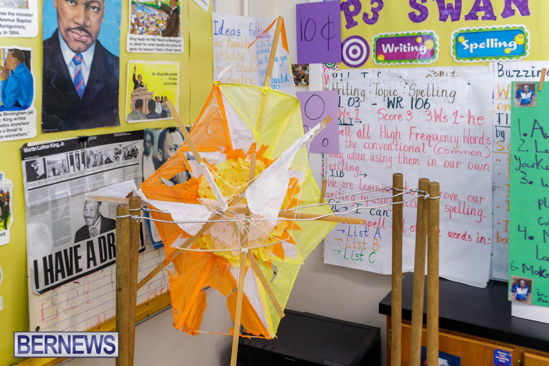Paget-Primary-Black-History-Museum-2020-Feb-Bermuda-28