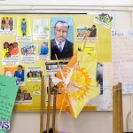 Paget Primary Black History Museum  2020 Feb Bermuda (29)