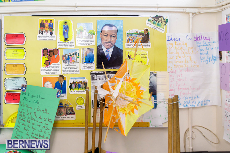 Paget-Primary-Black-History-Museum-2020-Feb-Bermuda-29