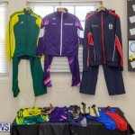 Paget Primary Black History Museum  2020 Feb Bermuda (3)
