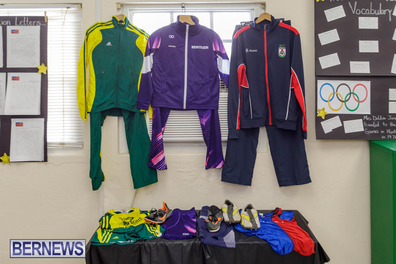 Paget-Primary-Black-History-Museum-2020-Feb-Bermuda-3