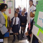 Paget Primary Black History Museum  2020 Feb Bermuda (30)