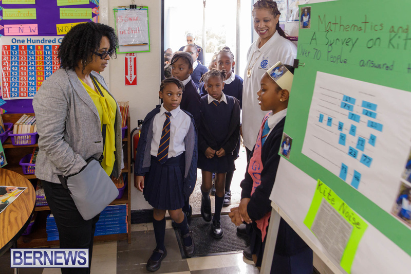 Paget-Primary-Black-History-Museum-2020-Feb-Bermuda-30